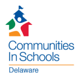 Communities In Schools - Delaware